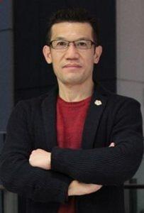 講師:榎本 拓也
