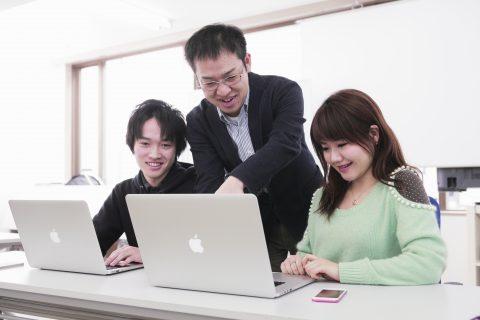 ホームページ教室